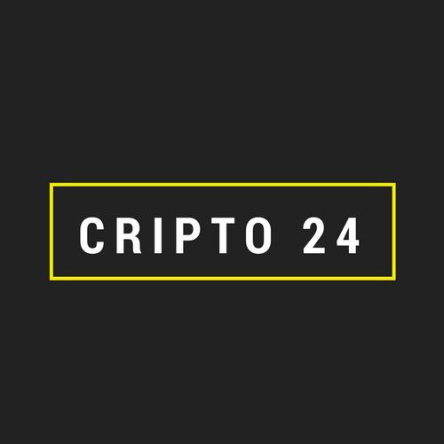 Cripto24