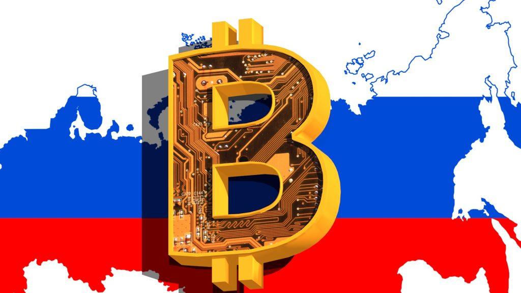 Российская криптовалюта Rucoin