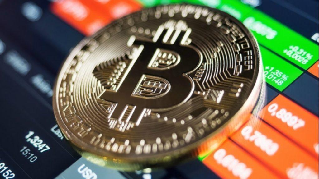 Токены криптовалют