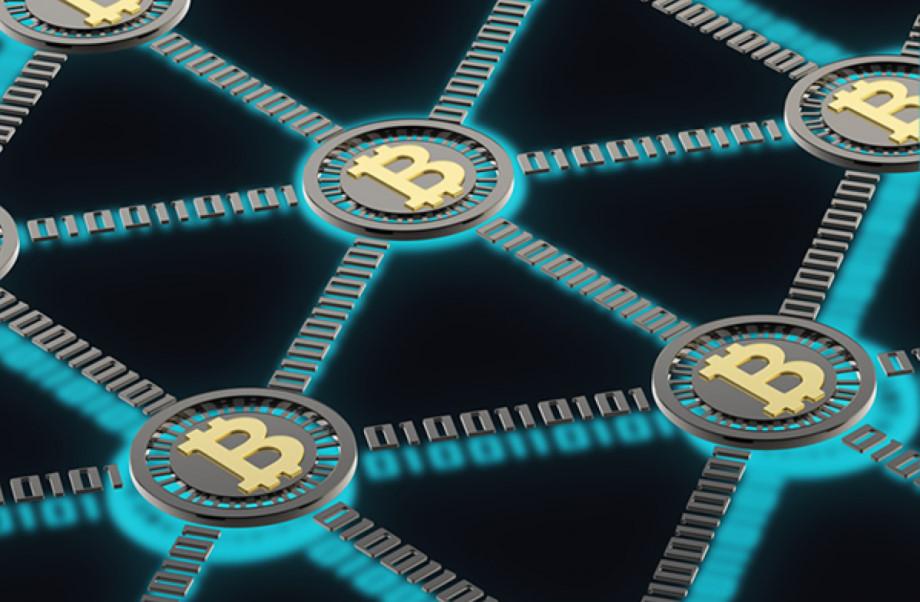 Криптовалюта и блокчейн - в чём связь