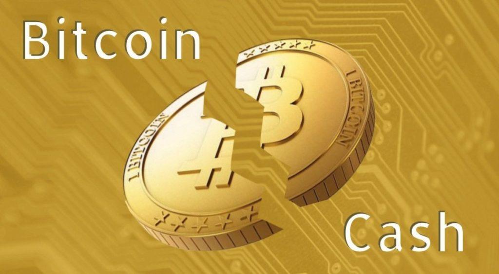 Обмен альфа банк на биткоин-14