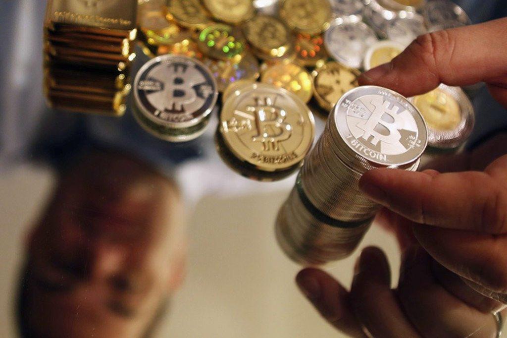 Перспективы криптовалюты