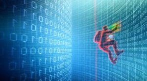 Боты роботы криптовалюты