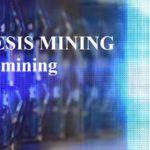 Genesis maining