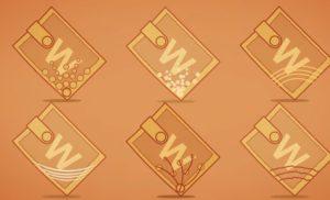 Как создать кошелек для криптовалюты