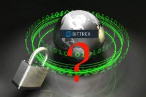Bittrex