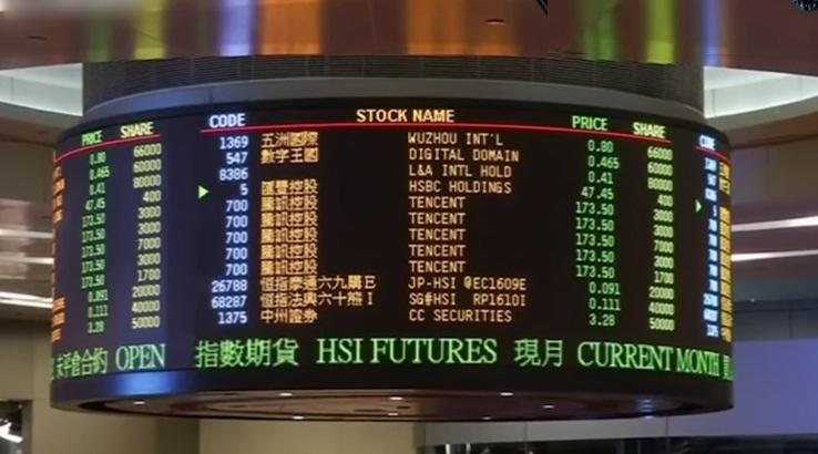 Китай и криптовалюта