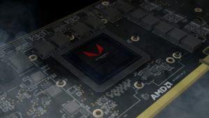 AMD драйвера майнинг