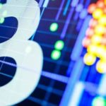 Децентрализация криптовалютных бирж