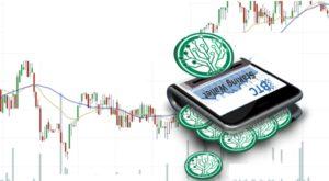 Как зачислить деньги на bitkoin info