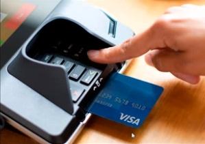 Как вывести криптовалюту с блокчейн на яндекс деньги