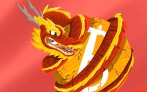 Китай против криптовалюты