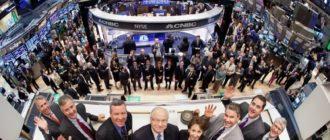 Криптовалютный рынок как регулируется