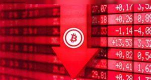rost-bitcoina