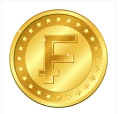e-frank