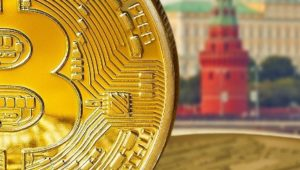 Закон о криптовалютах
