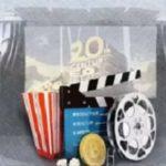Блокчейн в киноиндустрии