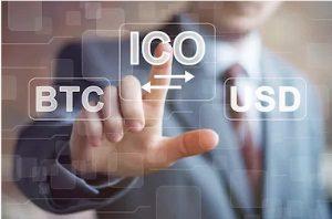 ico на московской фондовой бирже