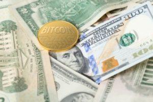 Майнинг криптовалюты с чего начать