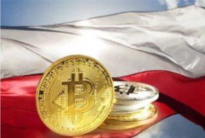 Торговля криптовалютой в Польше