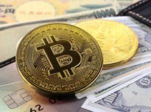 как вывести криптовалюту на мастеркард