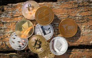 Какую криптовалюту выгодно добывать
