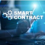Смарт контракты в бизнесе